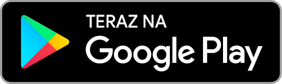 Koškovce Google Play